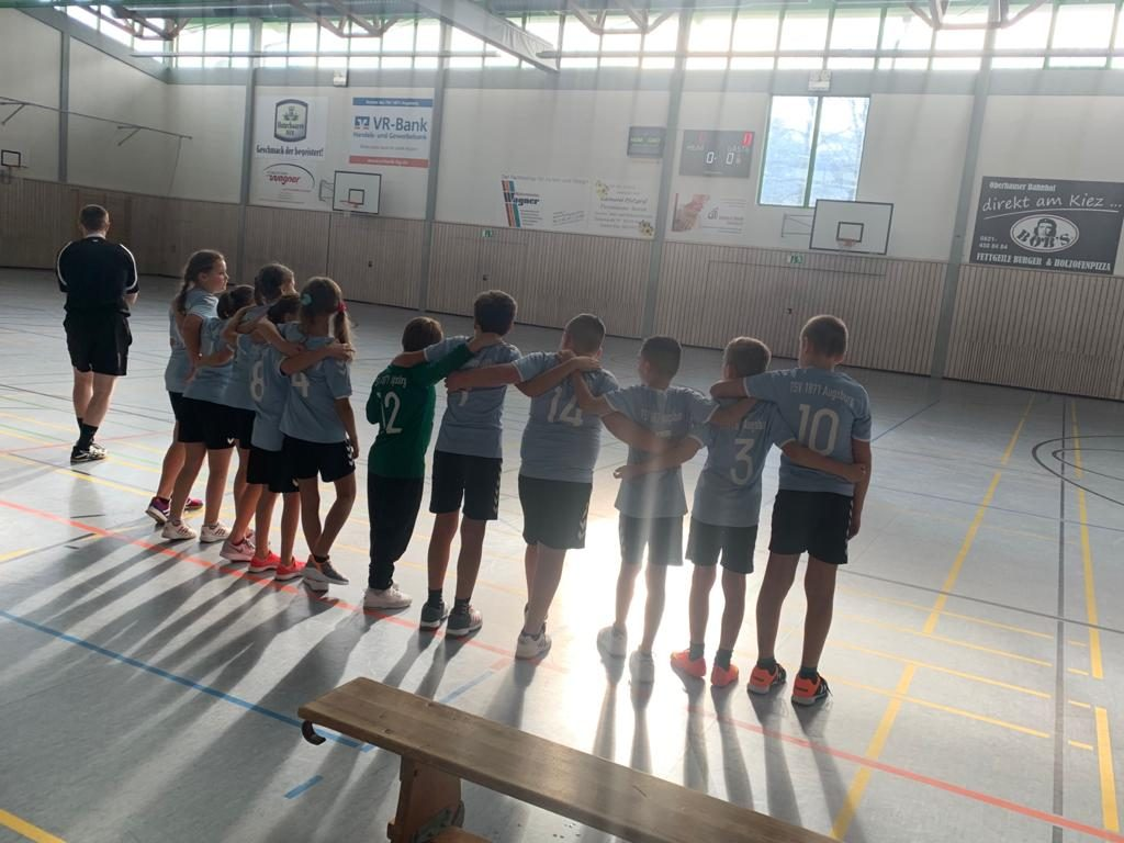 E-Jugendspieltag 07.12.2019_9