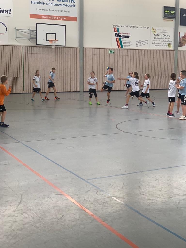E-Jugendspieltag 07.12.2019_7