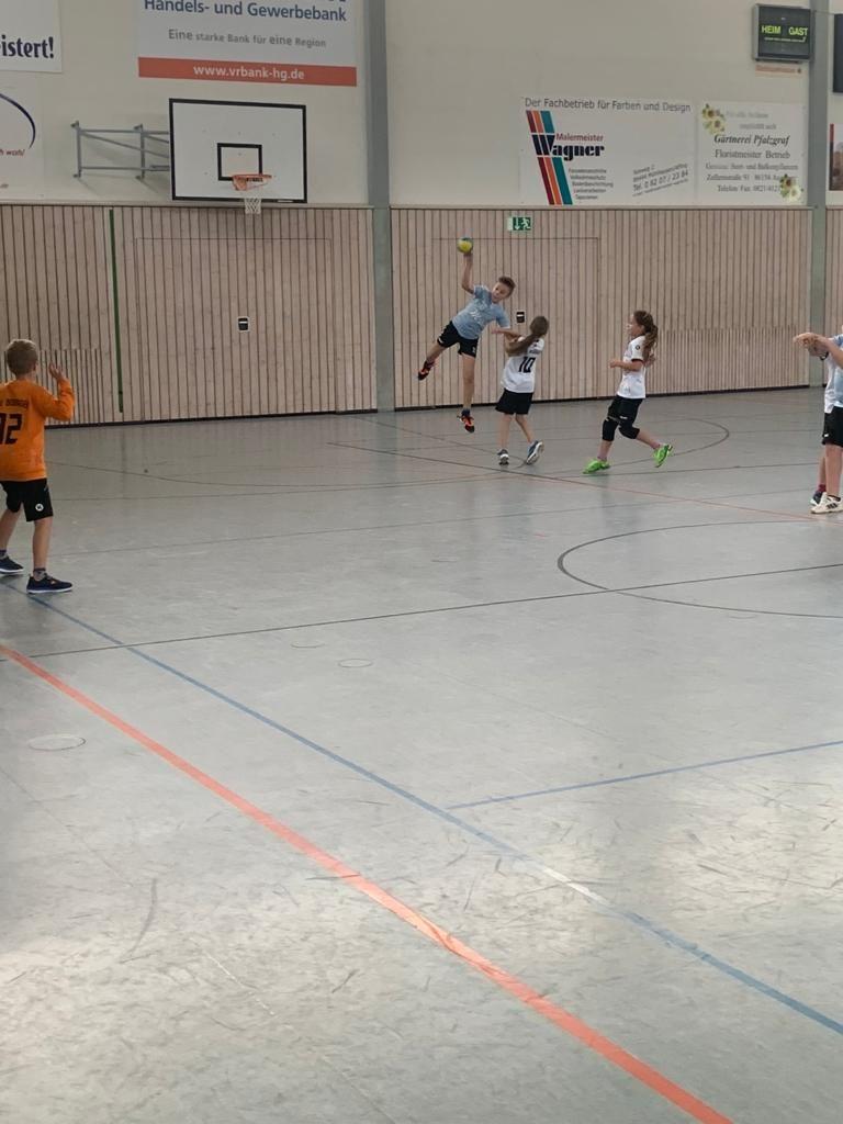 E-Jugendspieltag 07.12.2019_6