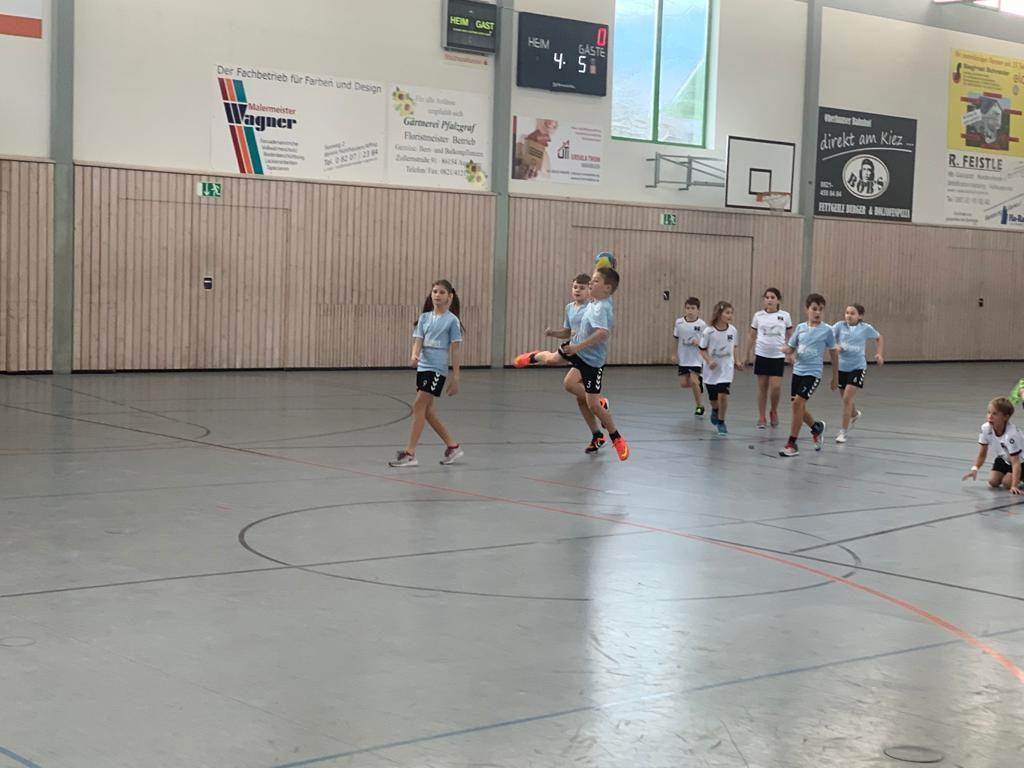 E-Jugendspieltag 07.12.2019_5