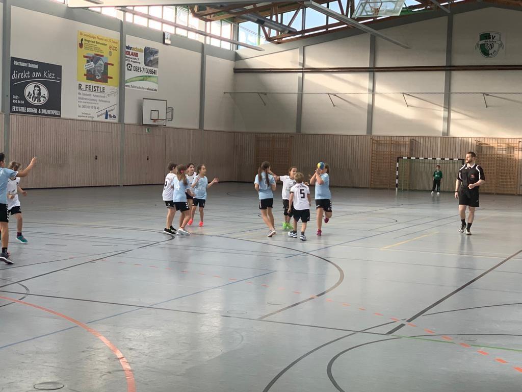E-Jugendspieltag 07.12.2019_4