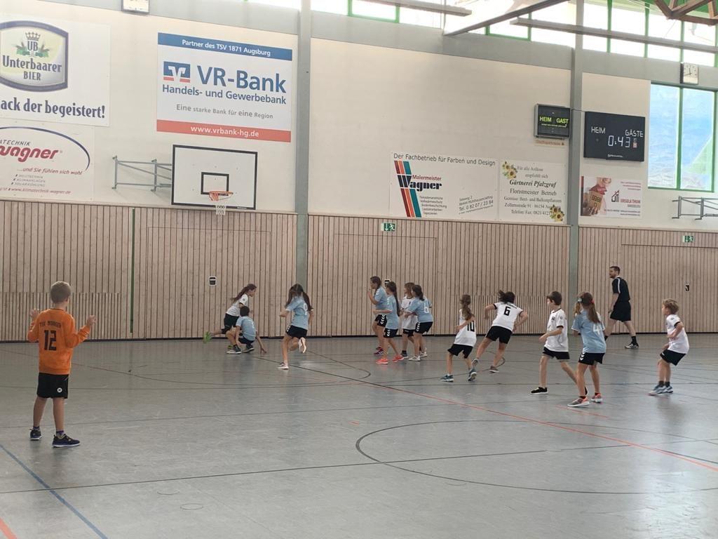 E-Jugendspieltag 07.12.2019_3