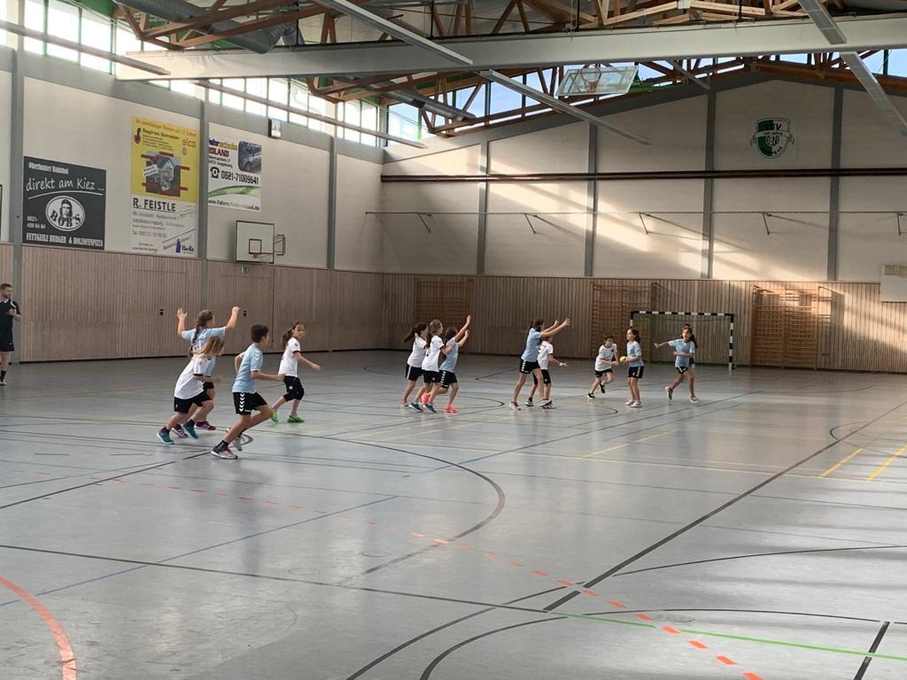 E-Jugendspieltag 07.12.2019_2