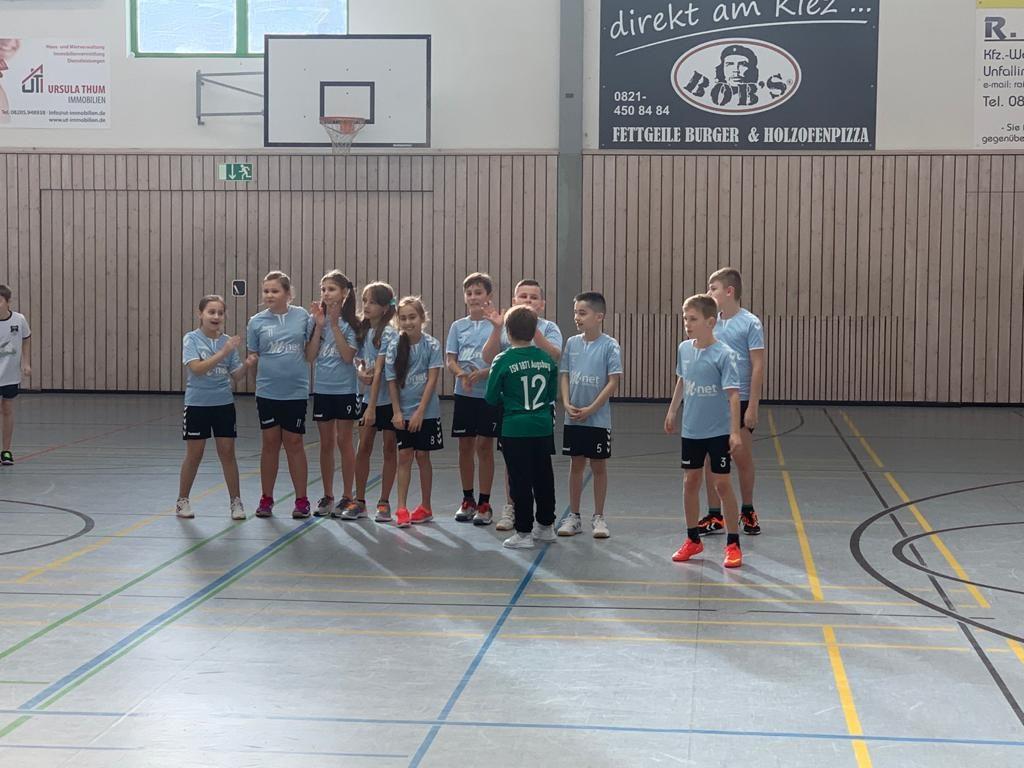 E-Jugendspieltag 07.12.2019_1