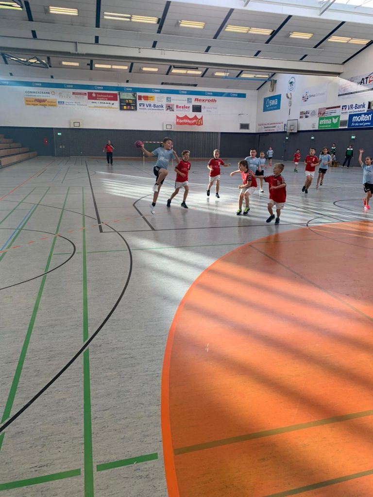E-Jugendspieltag in Haunstetten_14.12.2019_1