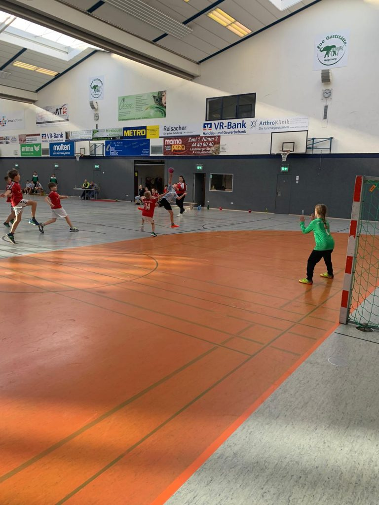E-Jugendspieltag in Haunstetten_14.12.2019_2