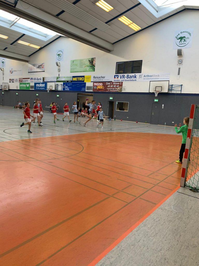 E-Jugendspieltag in Haunstetten_14.12.2019_3