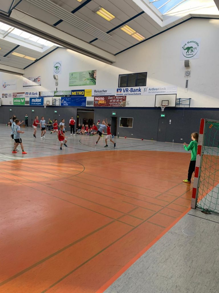 E-Jugendspieltag in Haunstetten_14.12.2019_4