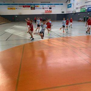 E-Jugendspieltag in Haunstetten_14.12.2019_5