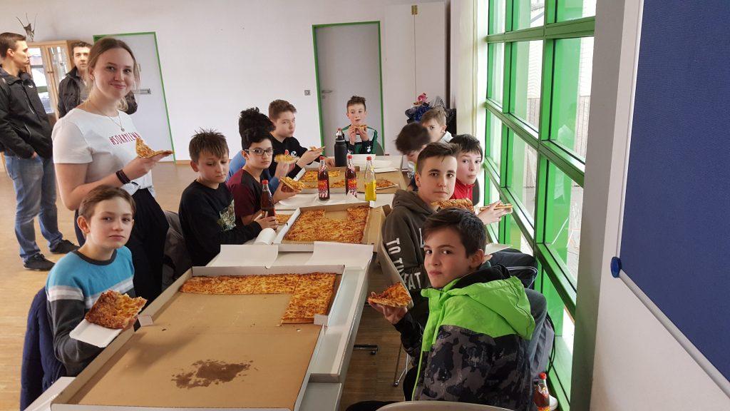 männlichen D-Jugend am 18.01.2020_1
