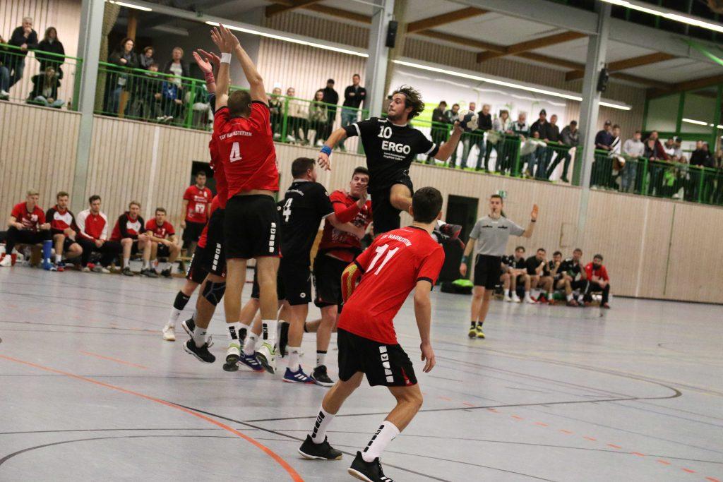 SG 1871 Augsburg - TSV Haunstetten II_6