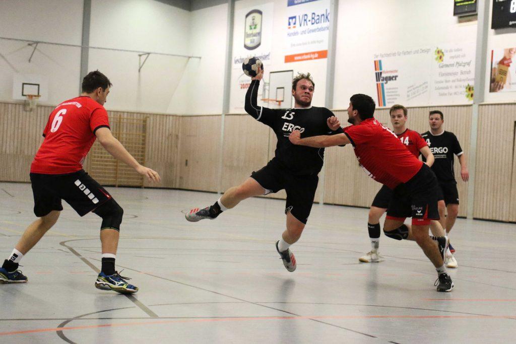SG 1871 Augsburg - TSV Haunstetten II_5