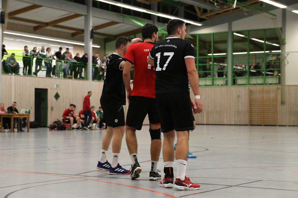 SG 1871 Augsburg - TSV Haunstetten II_13