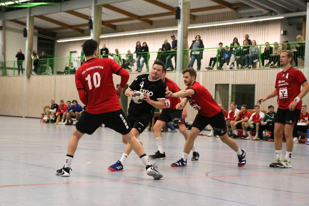 SG 1871 Augsburg - TSV Haunstetten II_16