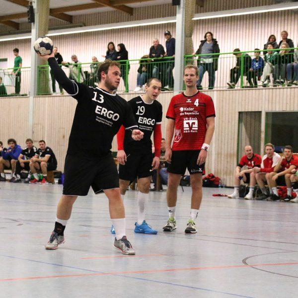 SG 1871 Augsburg - TSV Haunstetten II_17