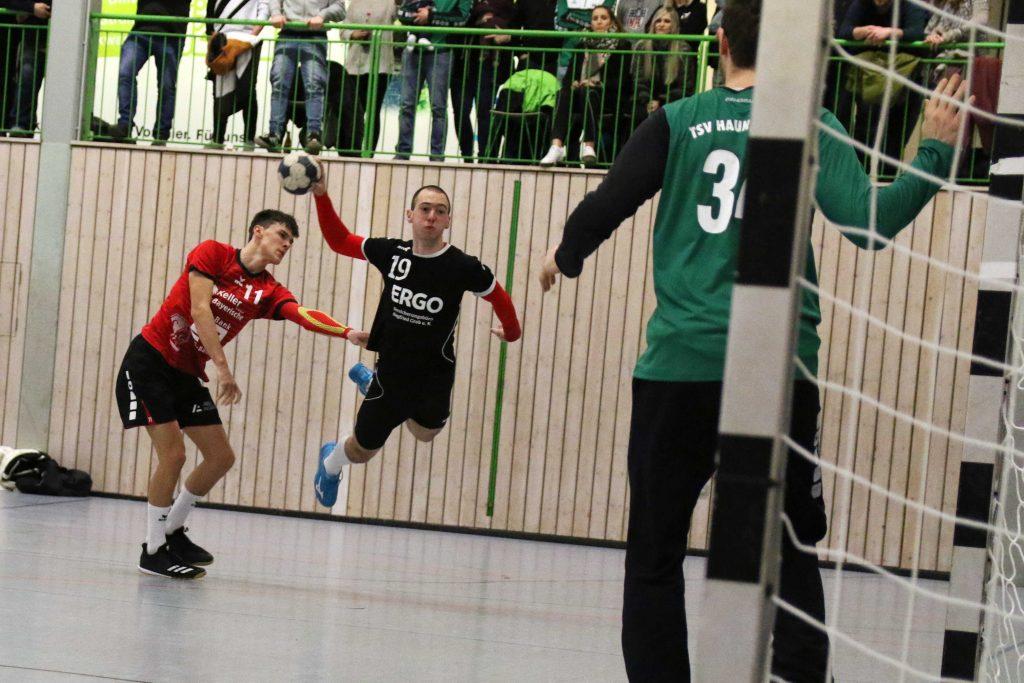 SG 1871 Augsburg - TSV Haunstetten II_18