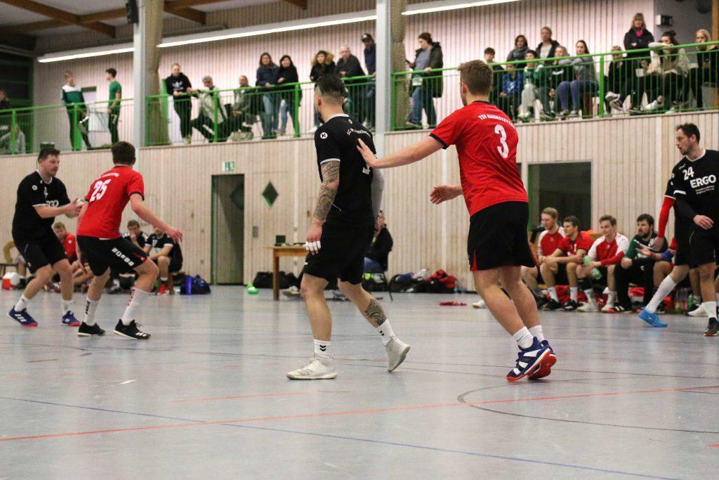 SG 1871 Augsburg - TSV Haunstetten II_20