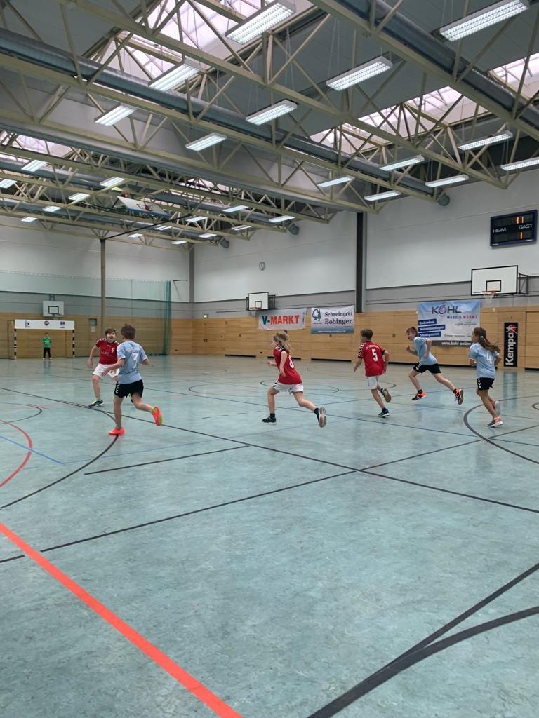 E-Jugendspieltag 25.01.2020 in Bobingen_1
