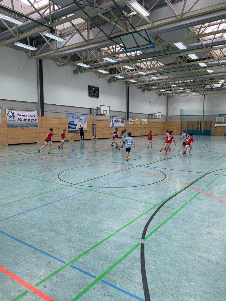 E-Jugendspieltag 25.01.2020 in Bobingen_2