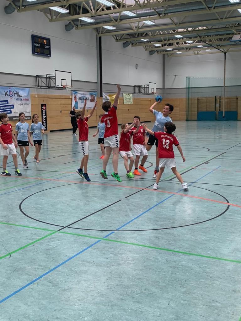 E-Jugendspieltag 25.01.2020 in Bobingen_3