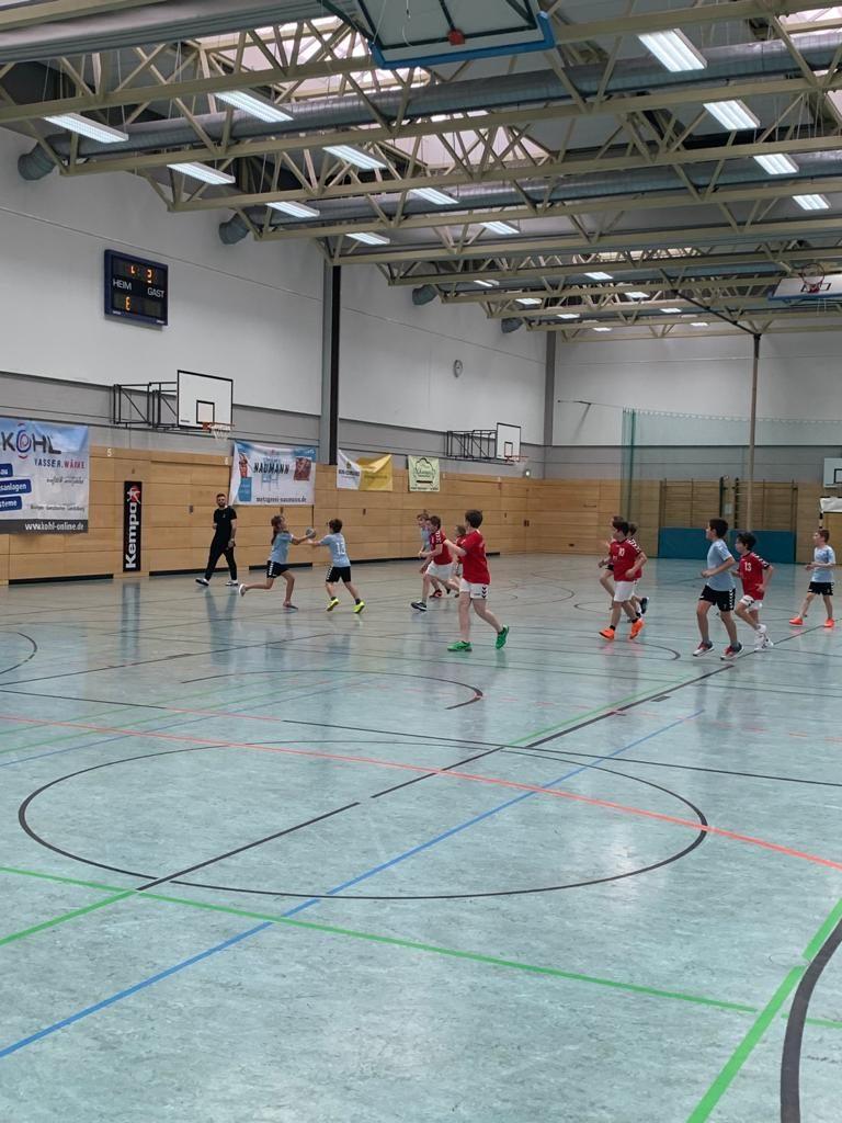 E-Jugendspieltag 25.01.2020 in Bobingen_6