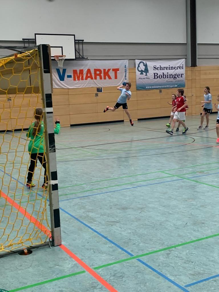 E-Jugendspieltag 25.01.2020 in Bobingen_5