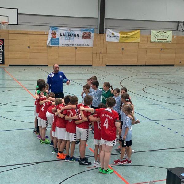 E-Jugendspieltag 25.01.2020 in Bobingen_4