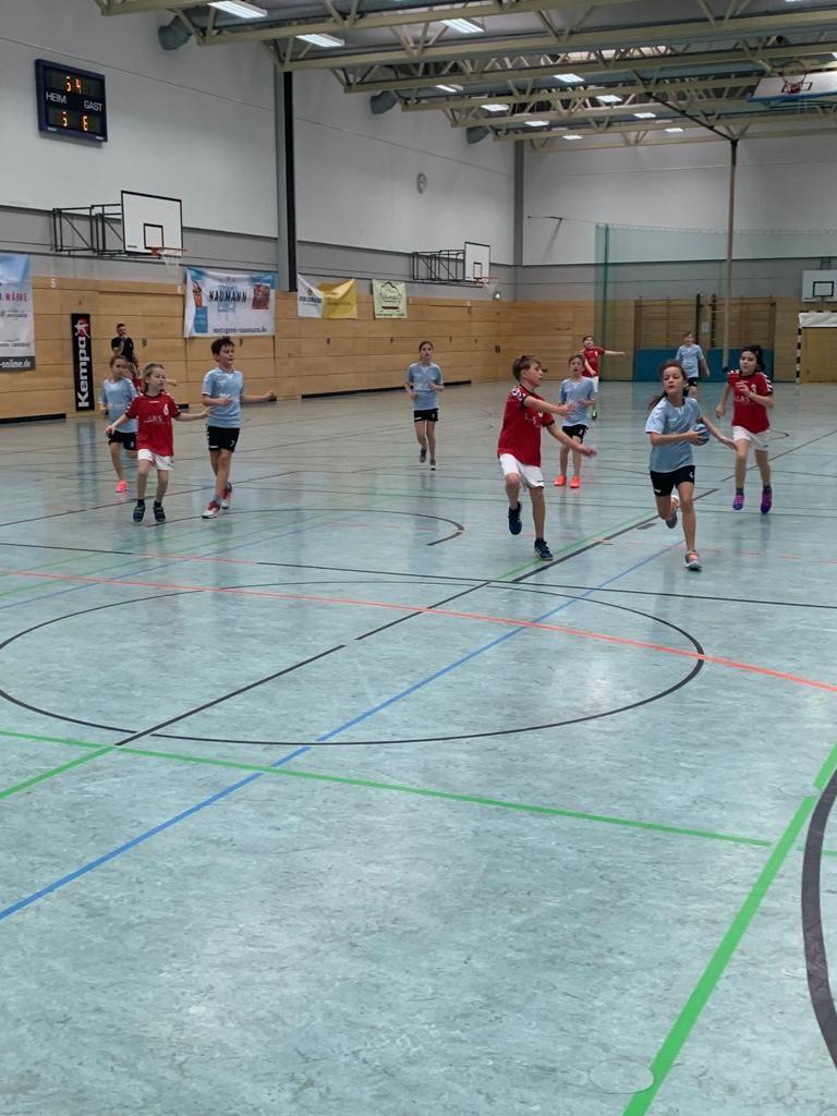 E-Jugendspieltag 25.01.2020 in Bobingen_9