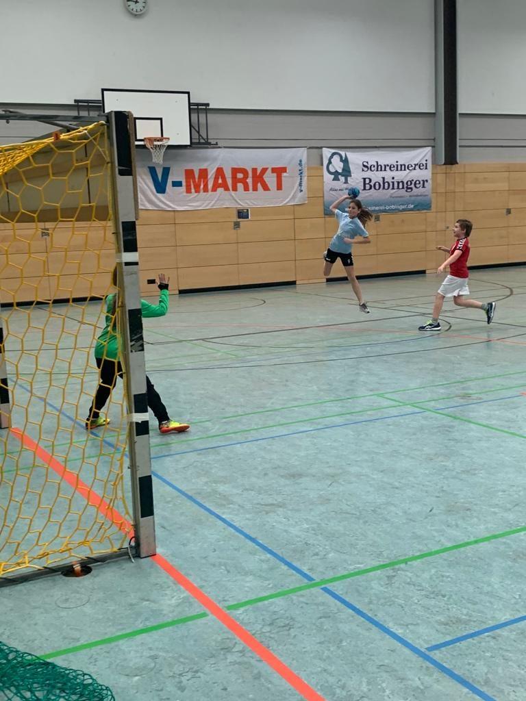 E-Jugendspieltag 25.01.2020 in Bobingen_10