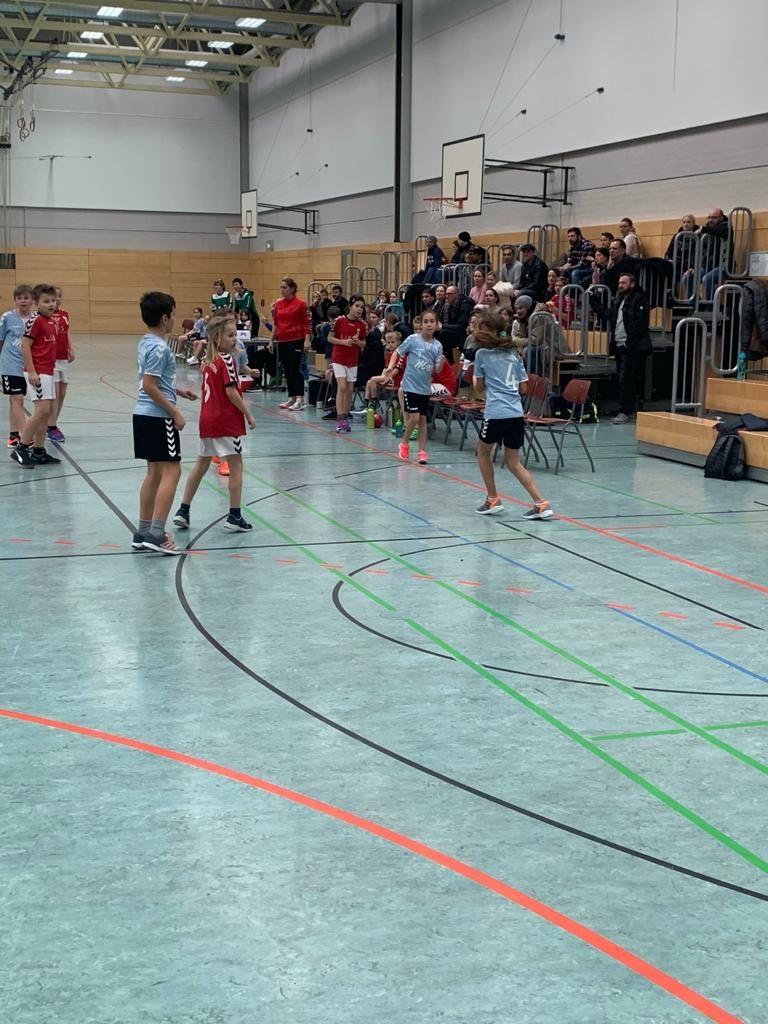 E-Jugendspieltag 25.01.2020 in Bobingen_11