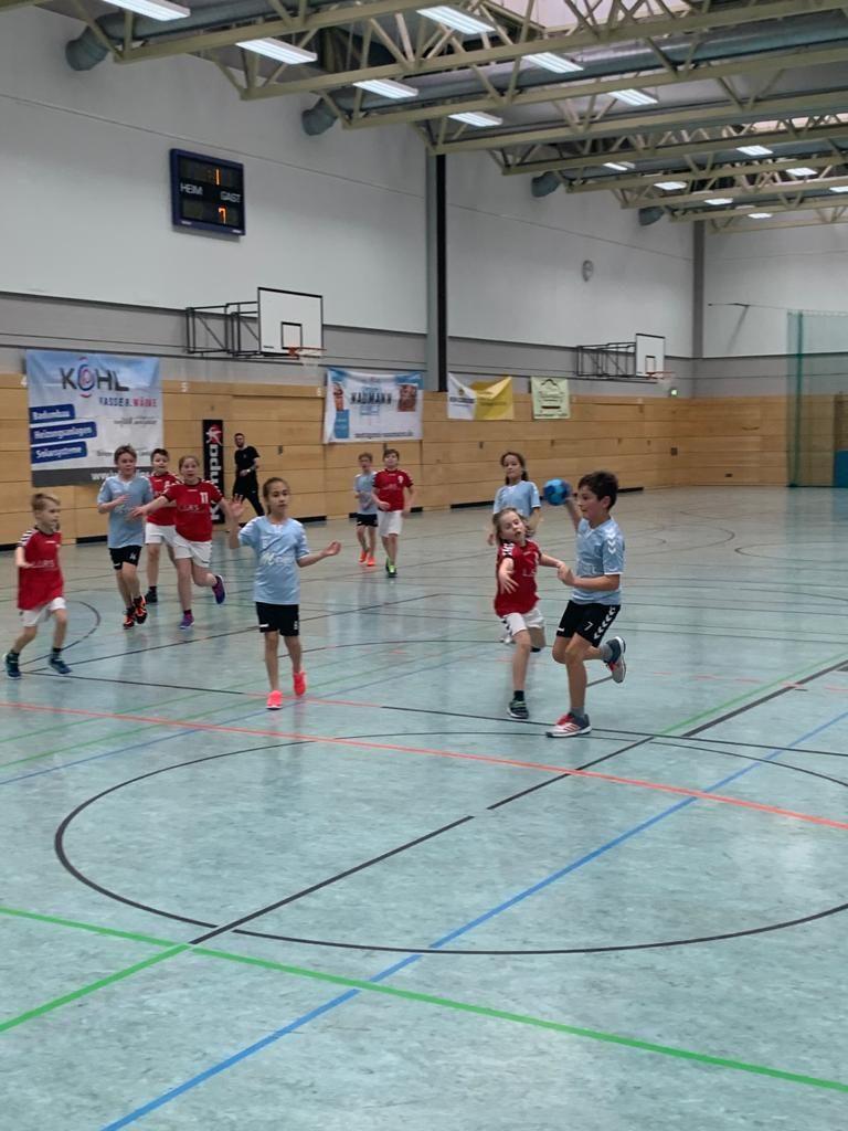 E-Jugendspieltag 25.01.2020 in Bobingen_12
