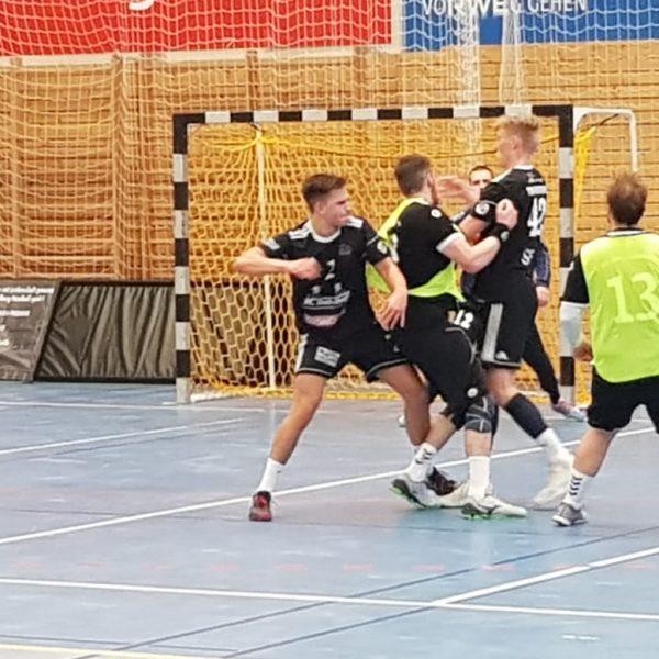 TSV Friedberg II - SG 1871 Augsburg_7