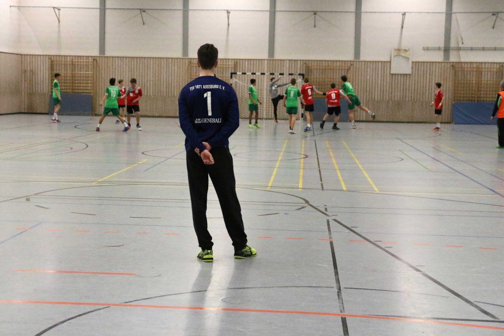 männl. B-Jugend - TSV Göggingen_2