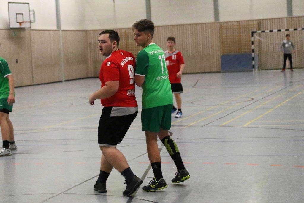 männl. B-Jugend - TSV Göggingen_3
