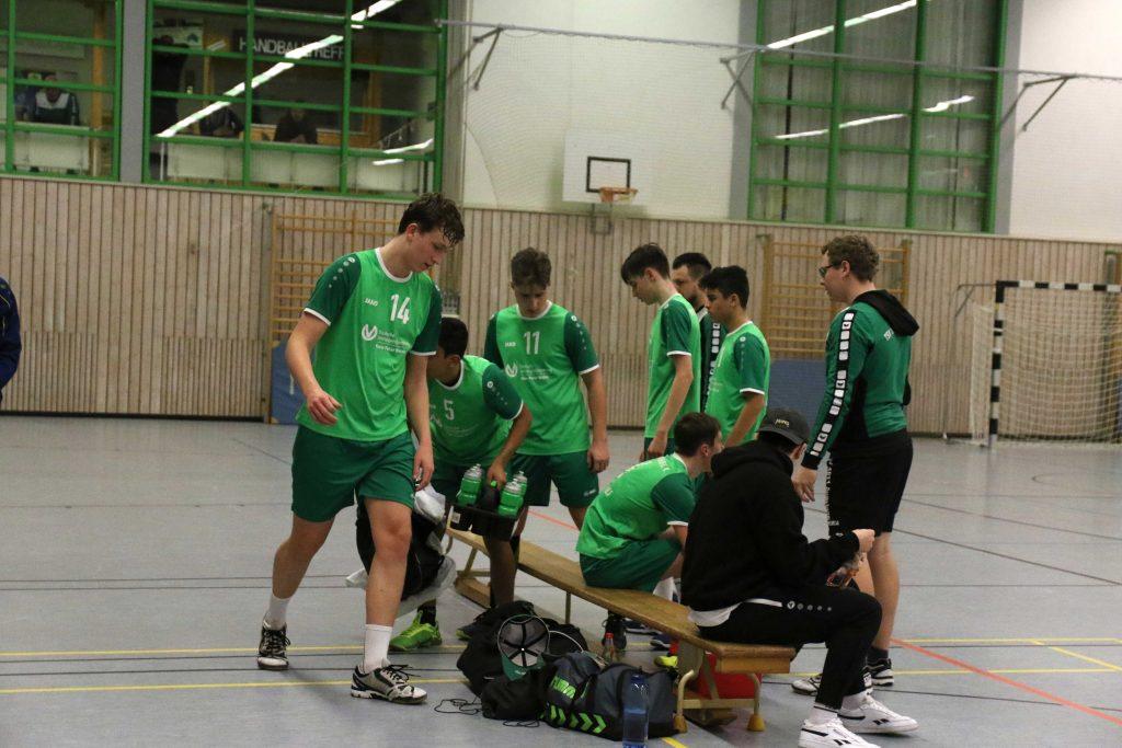 männl. B-Jugend - TSV Göggingen_4