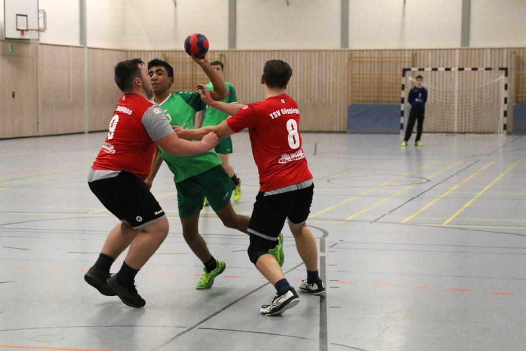 männl. B-Jugend - TSV Göggingen_5