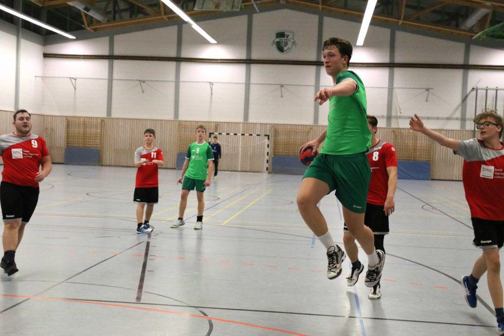 männl. B-Jugend - TSV Göggingen_7