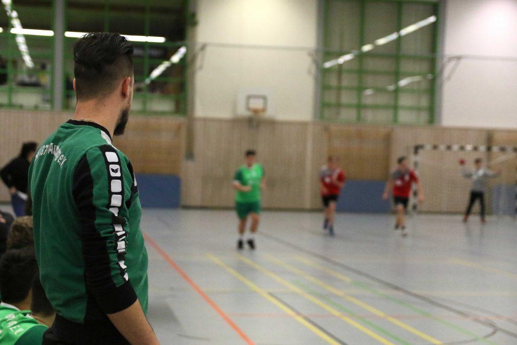 männl. B-Jugend - TSV Göggingen_9
