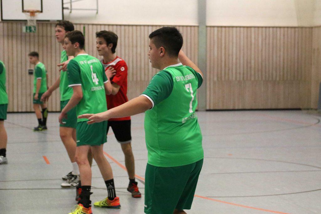 männl. B-Jugend - TSV Göggingen_10