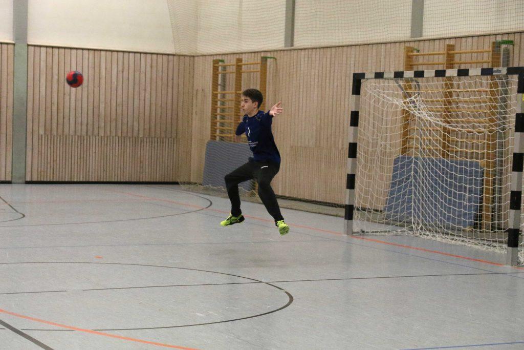 männl. B-Jugend - TSV Göggingen_12