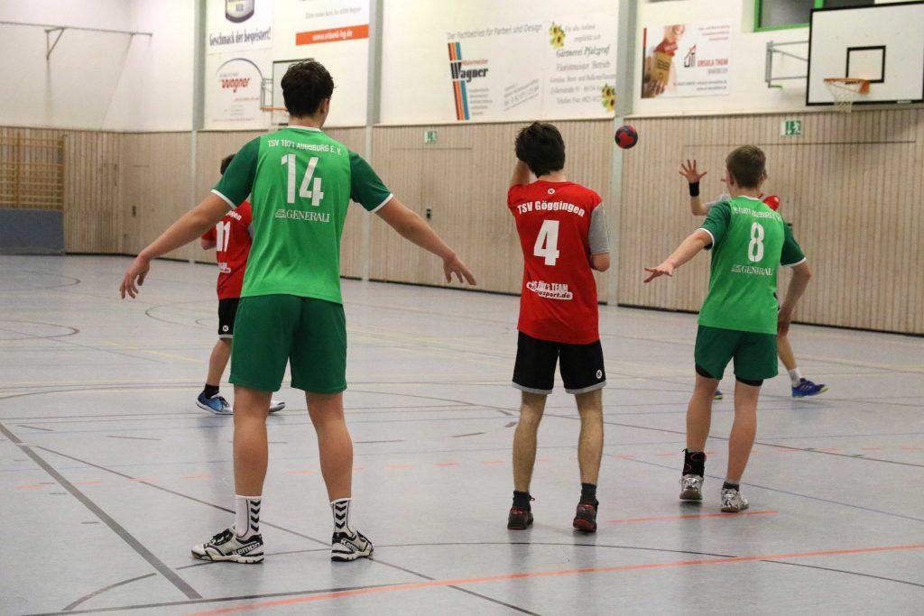 männl. B-Jugend - TSV Göggingen_13