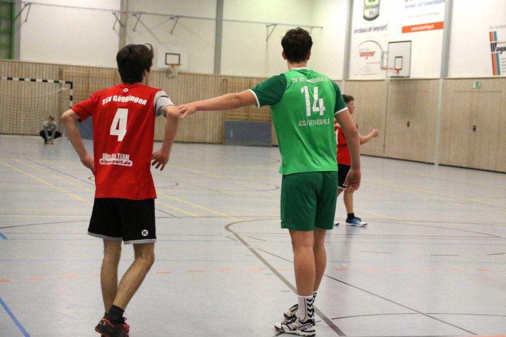 männl. B-Jugend - TSV Göggingen_15