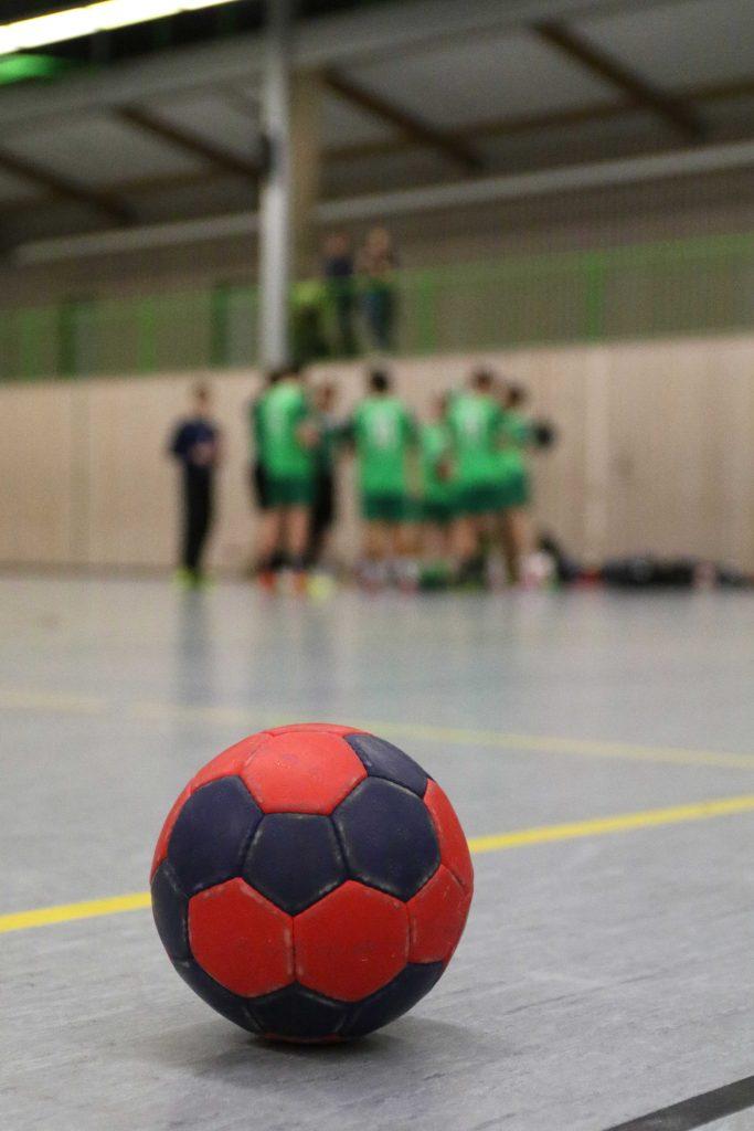 männl. B-Jugend - TSV Göggingen_16