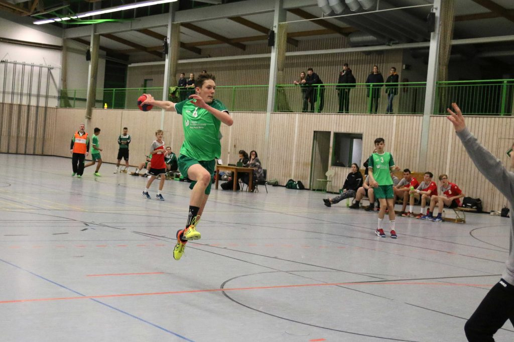 männl. B-Jugend - TSV Göggingen_17