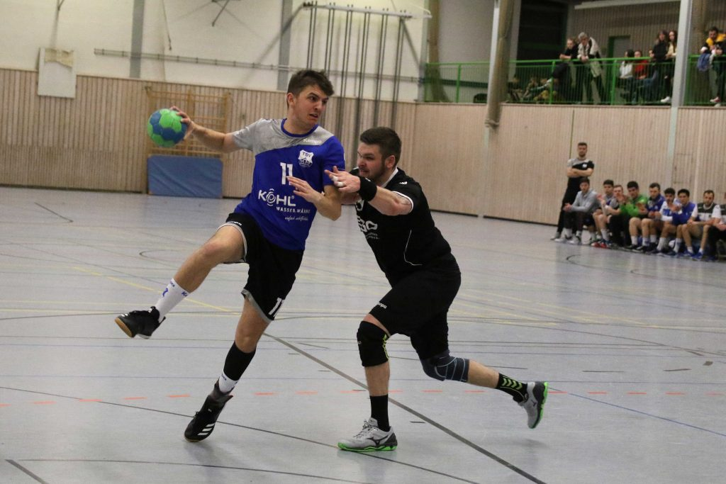 SG 1871 Augsburg - TSV Bobingen_3