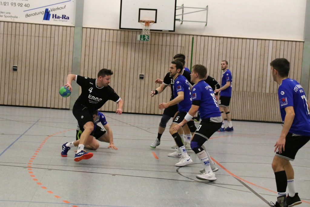 SG 1871 Augsburg - TSV Bobingen_5
