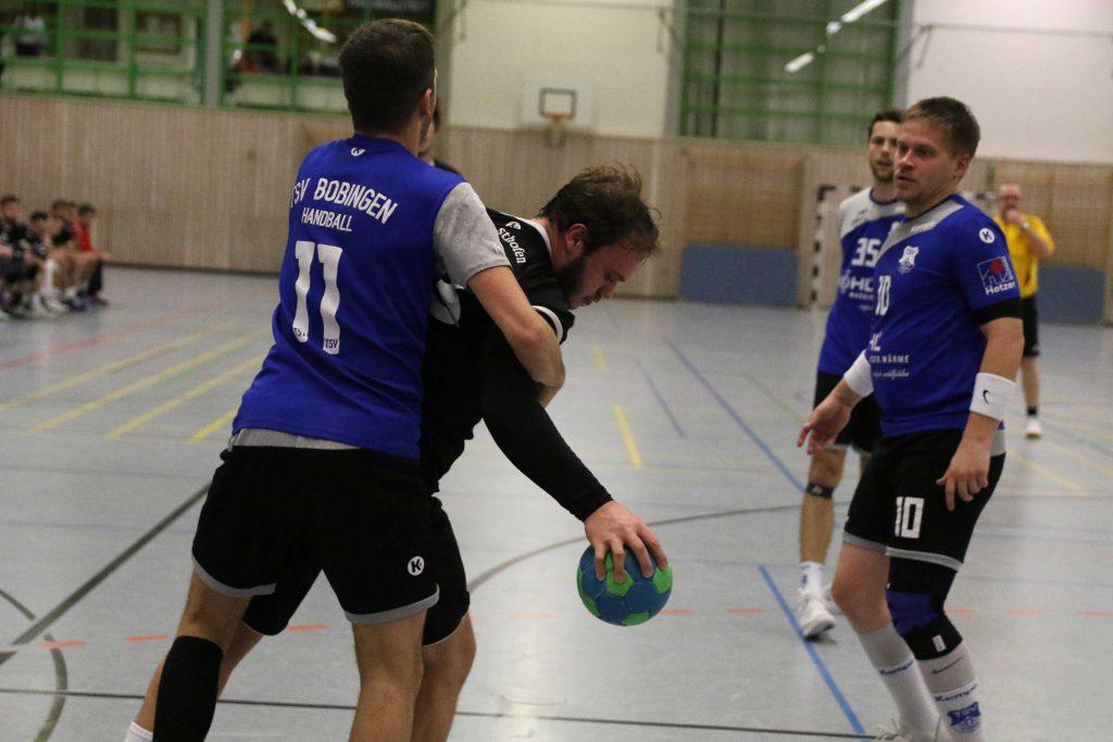 SG 1871 Augsburg - TSV Bobingen_6