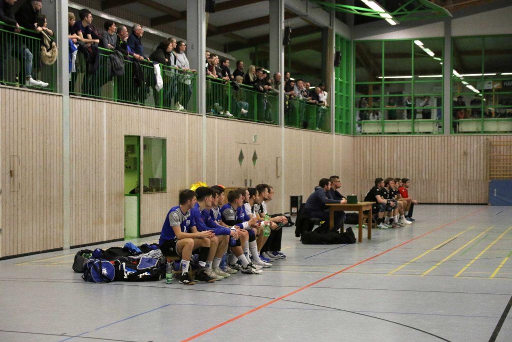 SG 1871 Augsburg - TSV Bobingen_8