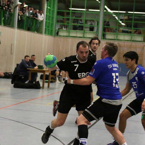 SG 1871 Augsburg - TSV Bobingen_10