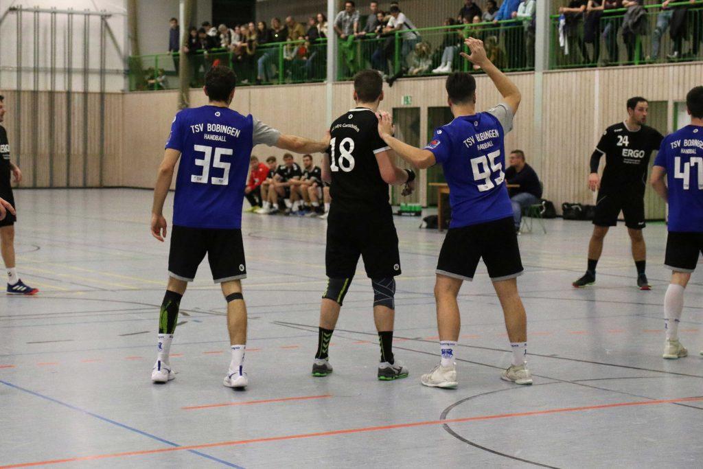 SG 1871 Augsburg - TSV Bobingen_12